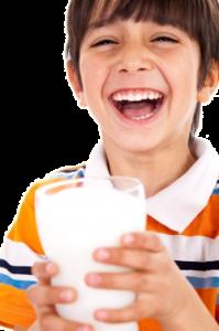 boy_with_milk_250