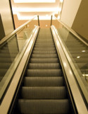 escalator-graurcodrin_125