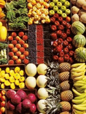 fruit-xedos4_125