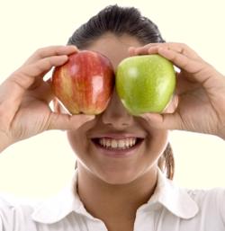 healthy_food_250