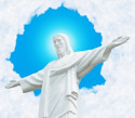 jesus_statue_125