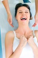 massage-ambro_125