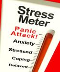stress_meter-stuartmiles-125