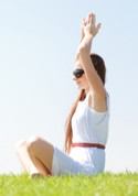 yoga_125